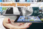 Diseño y Administración (community manager) en Facebook